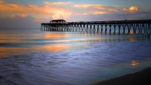 Myrtle-Beach-21352